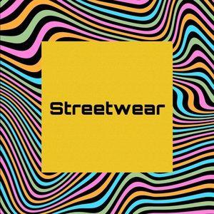 Streetwear styles below👇